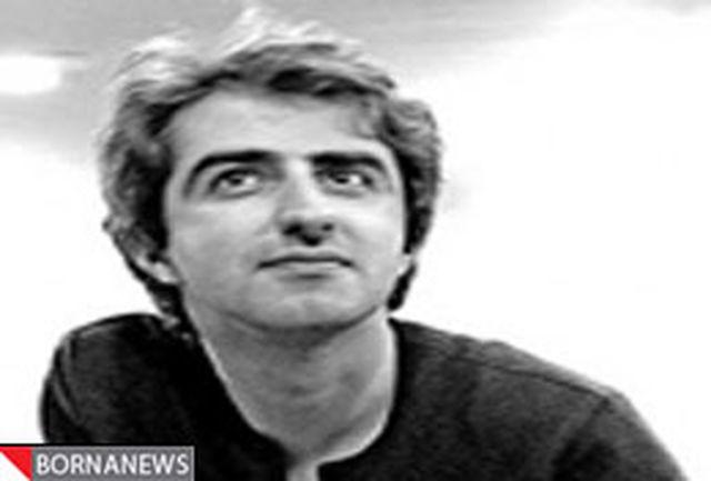 مراسم یادبود علی عامه کن وعلی نامور در خانه هنرمندان برگزار میشود