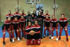 شهرداری قزوین میزبان شکلی تهران است