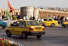 افزایش خودسرانه کرایههای تاکسی و سرویس مدارس ممنوع