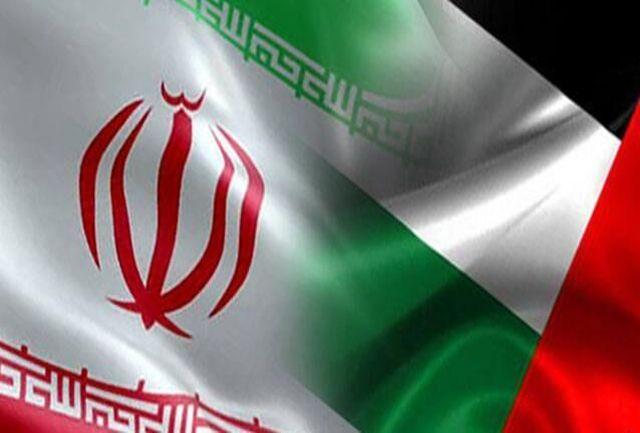 امارات ۷۰۰ میلیون دلار پولهای بلوکه شده ایران را آزاد کرد