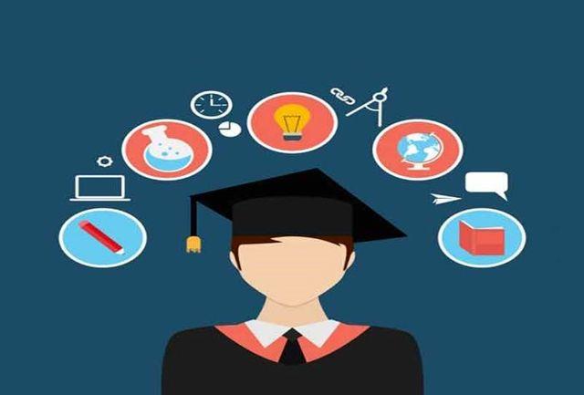 در هنگام مشاوره تحصیلی چه نکاتی را باید در نظر بگیریم؟