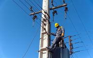 ۱۴ دستگاه ترانسفورماتور در امور توزیع برق شهرستان مهرستان نصب شد