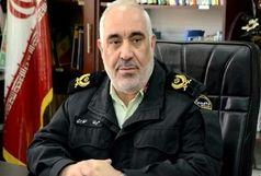 بکارگیری 4 هزار نیرو در امنیت انتخابات