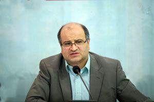 تفاوت شرایط تهران با سایر استانها