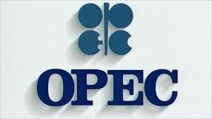 هشدار دبیرکل اوپک به آمریکا/ تاسیسات نفتی عراق در امان هستند