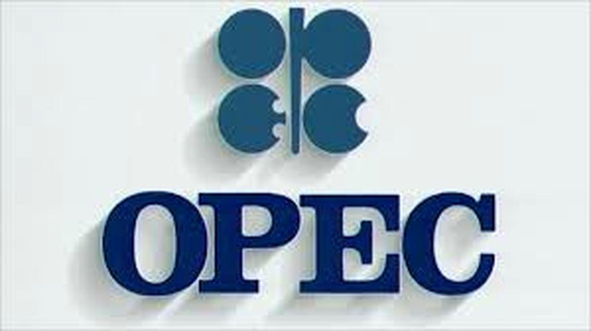 قیمت سبد نفتی اوپک از ۷۴ دلار گذشت