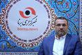 تشکر فرید موسوی از وزارت ورزش و جوانان و «محمد مهدی تندگویان»