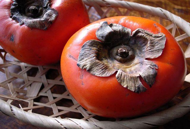 خواص بی نظیر این میوه؛ از درمان سنگ کلیه تا تقویت بینایی