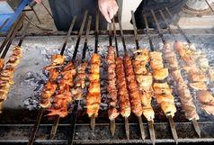 چگونه می توانیم از سرطانی شدن گوشتهای کبابی جلوگیری کنیم؟