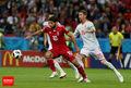 امیرعلی دانایی: ایران مقابل پرتغال میتواند شگفتیساز شود/ دوست ندارم رونالدو از جام جهانی حذف شود
