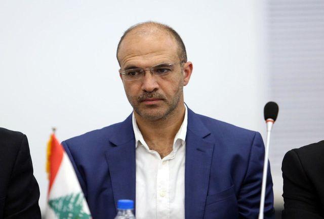 از ظرفیتها و اشتراکات فرهنگی دو کشور لبنان و ایران استفاده شود