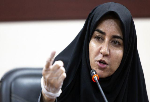 تاکید نماینده مجلس بر تسریع اجرای ورودی سرابله