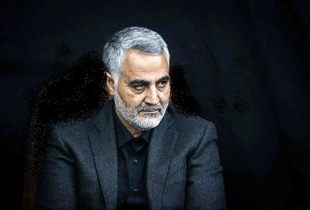 همایش پیادهروی سردار دلها صبح چهارشنبه برگزار میشود