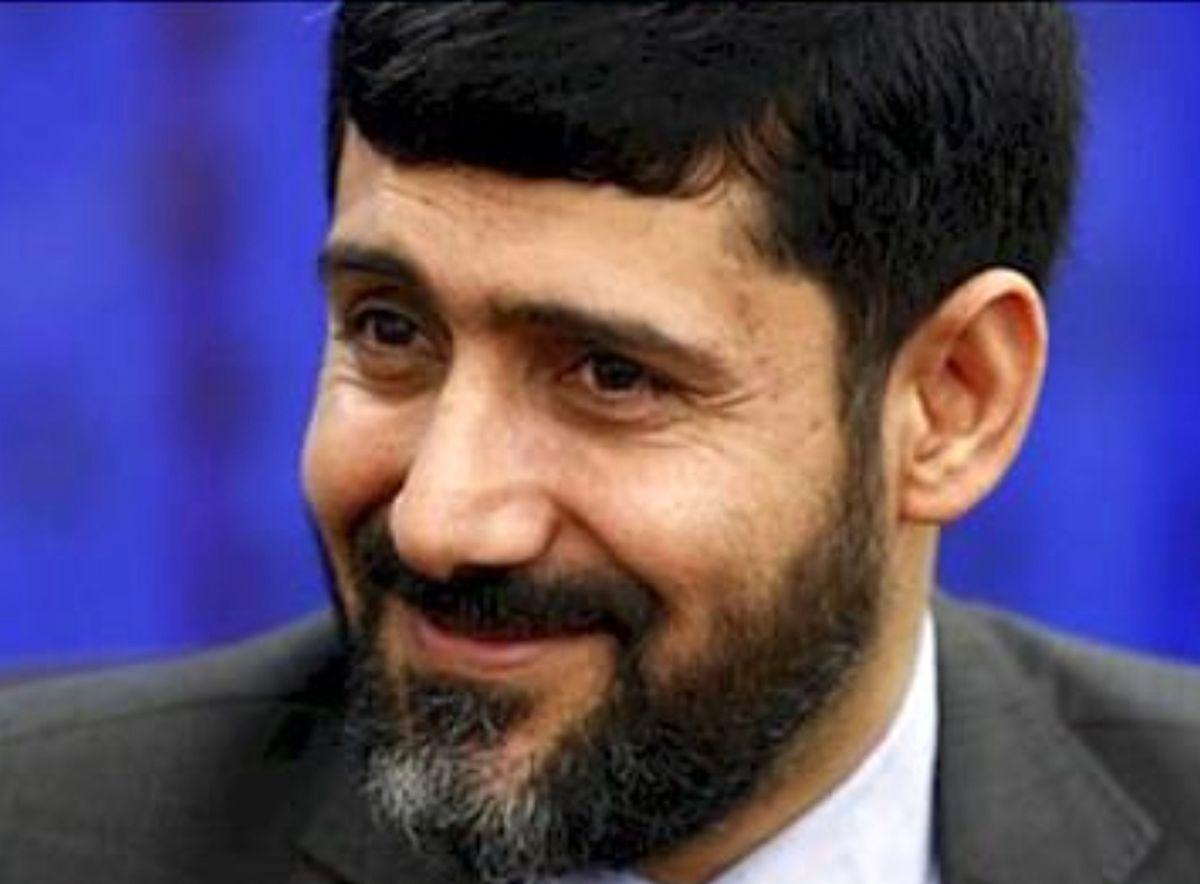 مردم استان در دولت رئیسی شهروند درجه 2 نیستند