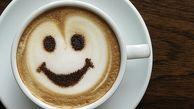 باورهای اشتباه در مورد فواید قهوه