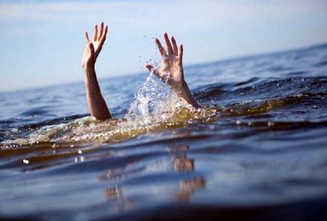 سه نفر در رودخانه «سرباز» غرق شدند