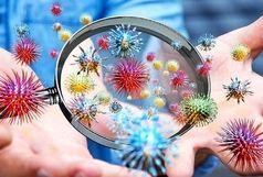 ویروس کرونا با مغز چه می کند؟