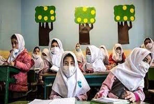 مدارس استان سمنان حق اخذ رضایتنامه از اولیا به خاطر کرونا را ندارند
