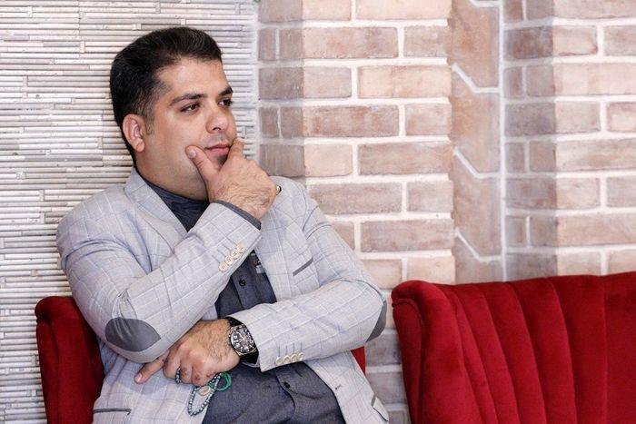 سرمربی تیم ملی فوتبال ایران به استان کرمان سفر میکند