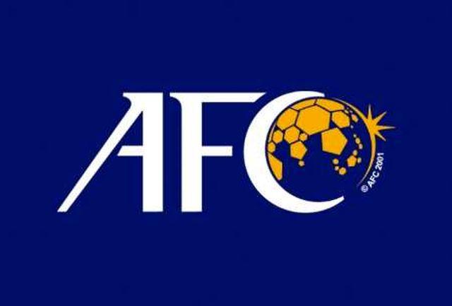 به میزبانی مالزی برگزار شد؛ سمینار دبیران کل فدراسیونهای عضو در کنفدراسیون فوتبال آسیا