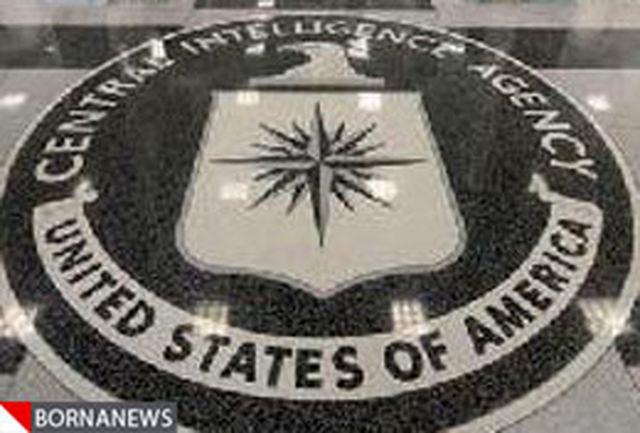 همکاری امنیتی مصر و آمریکا به خطر افتاد