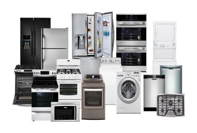 چطور محصولات خانگی را بفروشیم؟