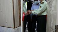 راه اندازی مرکز فوریت های سایبری در هرمزگان