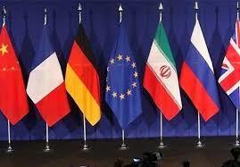 توافق اروپاییها بر تمدید چارچوب زمانی مکانیسم حل اختلاف برجام