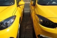 تخفیف ۲۵ درصدی مرکز معاینه فنی شماره یک تبریز برای تاکسی ها