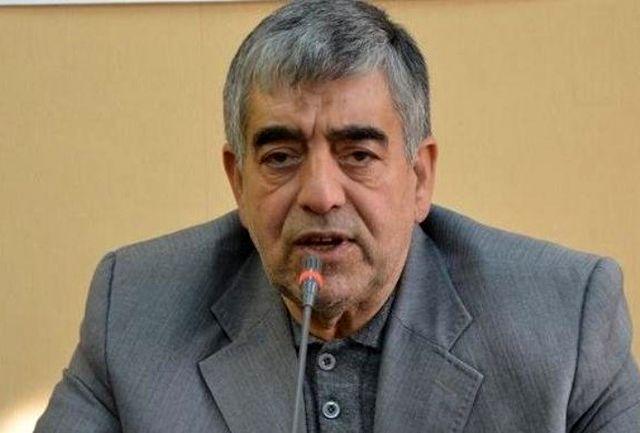 ورزش در دوران دکتر سلطانیفر رشد خوبی داشته است/ مخالف استیضاح وزیر ورزش هستم