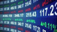 حمایت ایمیدرو از بازار سرمایه