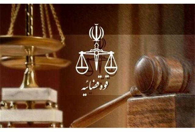 حکم اعضای شورای شهر بابل صادر شد