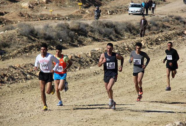 چابهار میزبان رقابتهای دو صحرانوردی ایران میشود