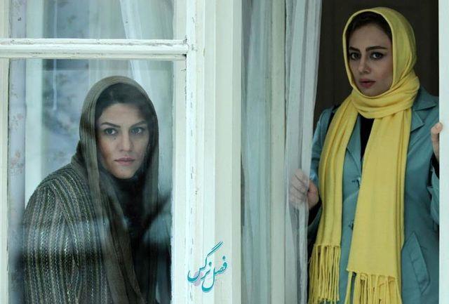 مشارکت آوای هنر سلامت در دو فیلم بخش مسابقه جشنواره فجر
