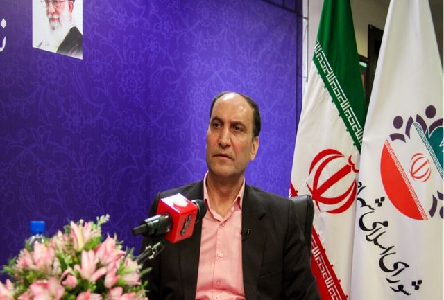در برخورد با فسادهای مالی شخص، جایگاه و سمت اهمیتی ندارد/ مداخله در حریم تاریخی اصفهان از خطوط قرمز مدیریت شهری است