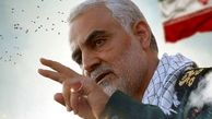 ملت ایران پیگیر اجرای عدالت درباره ترور سردار سلیمانی است