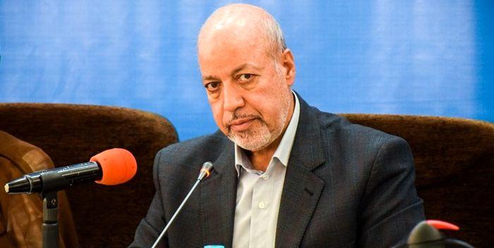 استاندار اصفهان در پیامی روز صنعت ومعدن را به تلاشگران این  عرصه تبریک گفت