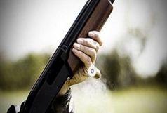 تیراندازی در مراسم عروسی باز هم قربانی گرفت