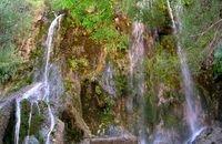 ممنوعیت توقف در پارک جنگلی و عرصه رودخانههای دیار سربداران
