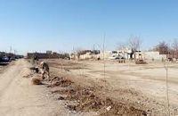 ۴۳ روستای استان سمنان تا پایان دولت دارای دهیار میشود