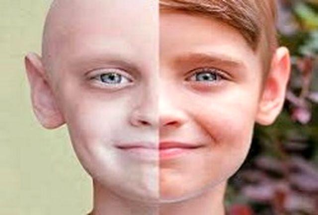 معجزه چند ماده غذایی در مقابله با سرطان