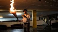 «جنایت بی دقت» در مکزیک