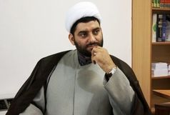 طرح «اداره و نظارت بر صدا و سیما» به عمر این مجلس قد نمی دهد