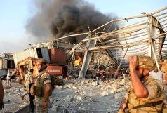 آتشی که دامن عروس خاورمیانه را گرفت/ رسانههای معاند حزب الله را نشانه گرفتند