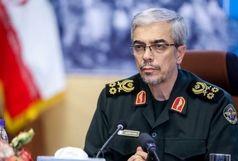 ایران در گام دوم انقلاب یک قدرت شکست ناپذیر خواهد بود