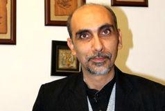 قرار جلب به دادرسی برای مصطفی ترک همدانی صادر شد