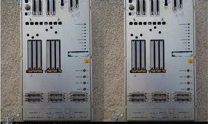 تعمیرات تخصصی مادربردهای رادار ترما در بندر شهید رجایی پایان یافت/جلوگیری از خروج ۱۱۱ هزار دلار ارز
