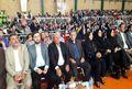 جشن بزرگ پیوند جاودانی در قرچک برگزار شد