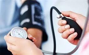 با این نسخههای خانگی فشار خونتان را کاهش دهید