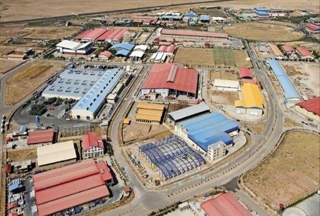 28 فقره پروانه بهرهبرداری در مازندران صادر شد